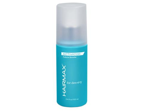 HairMax for Density Activator