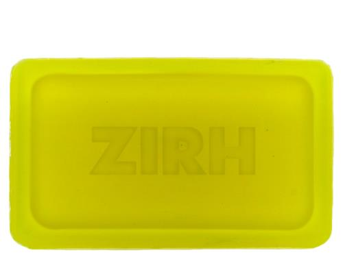 ZIRH Body Bar - Vitamin Edition