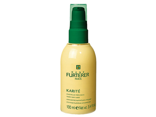 Rene Furterer KARITE Leave-In Nourishing Cream