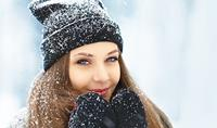Winter-Season Products to Help Relieve Skin Redness and Irritation