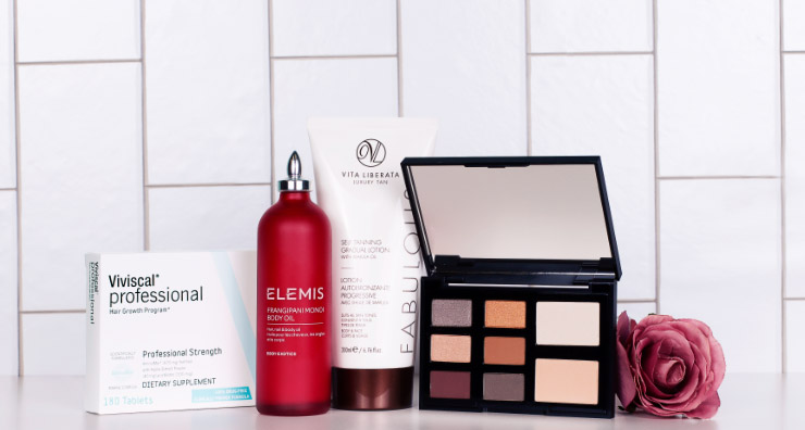 Six Singles Day Products to Pamper Yourself
