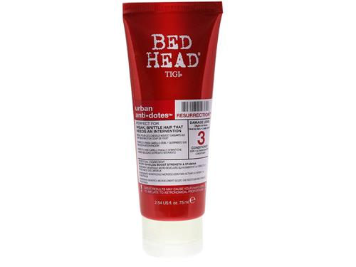 Bed Head Resurrection Conditioner Mini