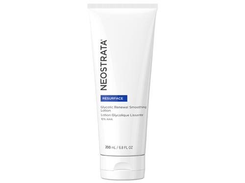 Neostrata 10 Glycolic Acid Smoothing Lotion