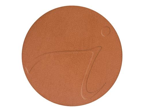 Jane Iredale PurePressed Base SPF 20 - Chestnut