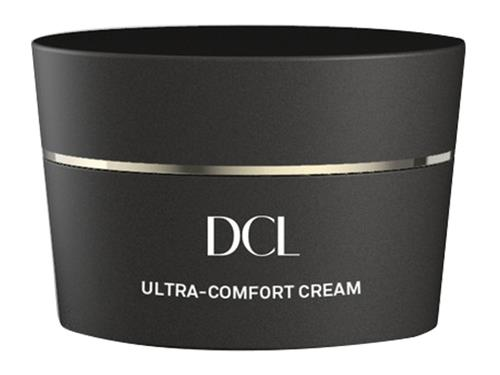 DCL Ultra-Comfort Cream
