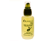Olivella Baby Oil Essence