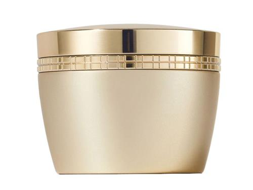 Elizabeth Arden Ceramide Premiere Intense Moisture and Renewal Activation Cream Broad Spectrum SPF 30