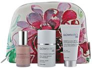 GLOWBIOTICS MD All Is Calm Gift Set - Limited Edition