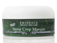 Eminence Stone Crop Masque: buy this healing mask at LovelySkin.com.