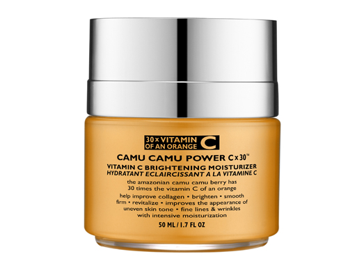 Peter Thomas Roth Camu Camu Power C x 30