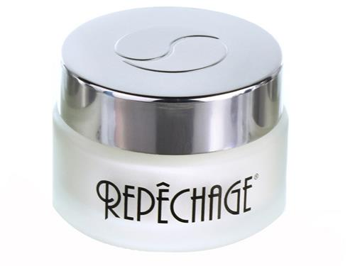 Repechage Opti-Firm Lift Cream