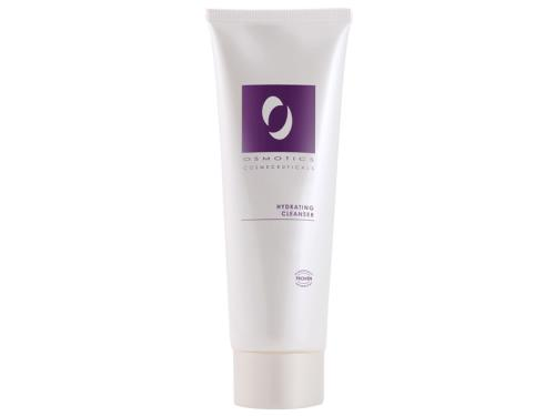 Osmotics Gentle Hydrating Cleanser