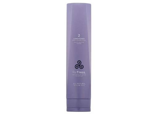ReTress Conditioner