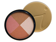 Jane Iredale Sunbeam Bronzer Quad