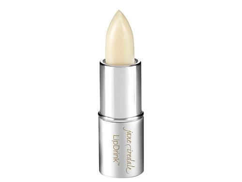 Free $8 jane iredale Lip Drink SPF 15 Deluxe Sample