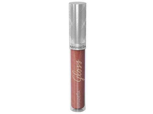 Mirabella Luxe Advanced Formula Lip Gloss