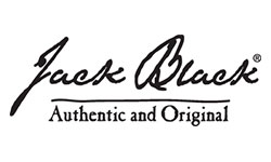 Logo for Jack Black