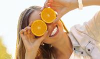 What Does Vitamin C Do for Skin? 3 of the Best Benefits