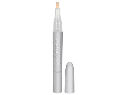 glo minerals GloBrightening Highlight Concealer - Light