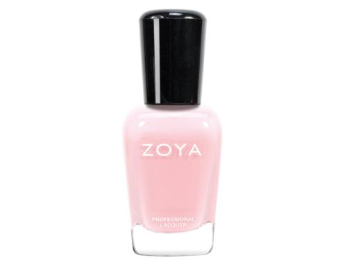 Zoya Nail Polish - Dot