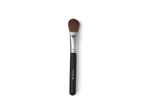 BareMinerals Brush - Blending