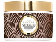 LALICIOUS Hydrating Body Butter - Pumpkin Spice (Limited Edition)