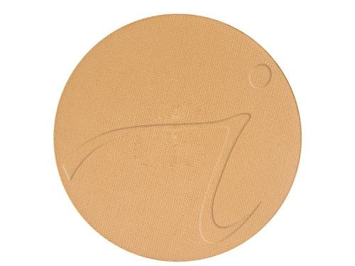 Jane Iredale PurePressed Base SPF 20 - Fawn