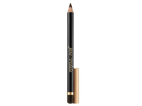 Jane Iredale Eye Pencil - Black/Brown