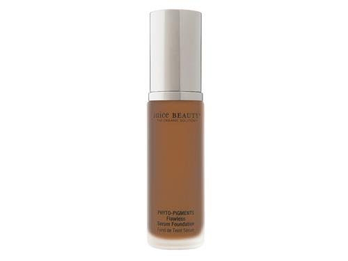 Juice Beauty PHYTO-PIGMENTS Flawless Serum Foundation - 29 Deep
