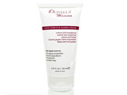 Olivella Mamma Anti-Stretch Marks Cream