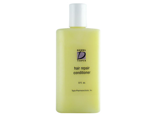 Derma Topix Hair Repair Conditioner