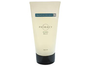 Buy SkinCeuticals Hydra Balm 4 oz, a hydrating balm, at LovelySkin.