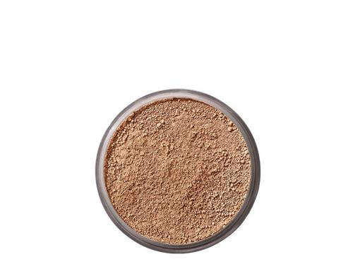 asap Pure Mineral Make-up - Pure Three Medium Tan