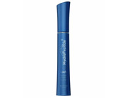 HydroPeptide Lash: Longer Fuller Lusher