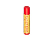 Burt's Bees Lifeguard's Choice Lip Balm Tube