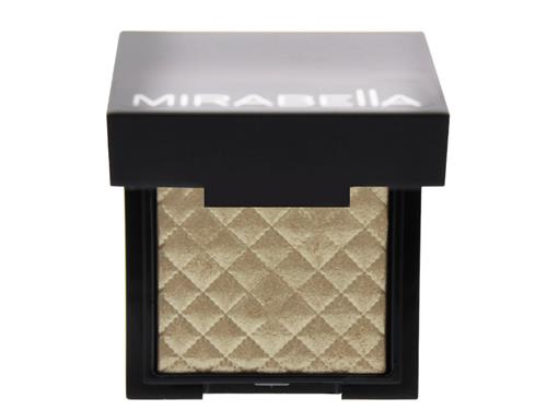 Mirabella Eye Lights - Gilt