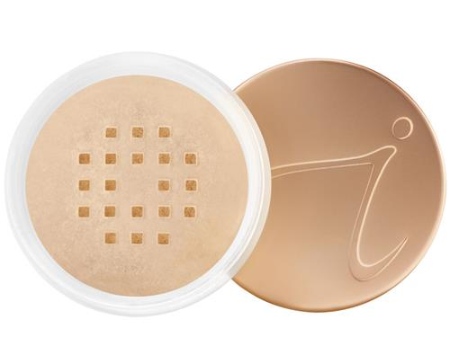 Jane Iredale Amazing Base Loose Minerals SPF 20 - Satin