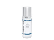 glo therapeutics Neck Firming Serum