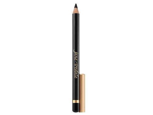 Jane Iredale Eyeliner Eye Pencil - Basic Black