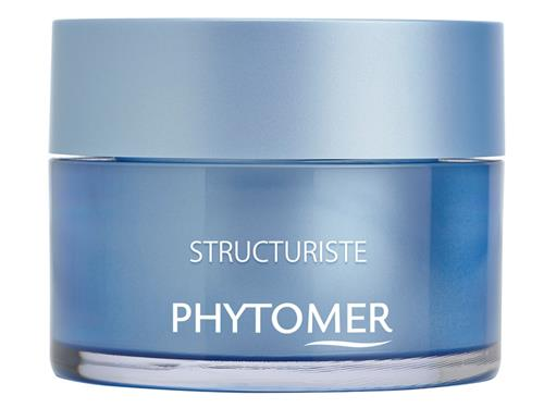 Phytomer Structuriste Firming Lifting Cream