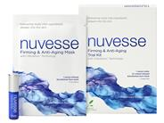 Nuvesse Firming & Anti-Aging Trial Kit