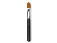 BareMinerals Brush - Max Coverage Concealer
