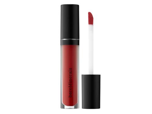 bareMinerals Statement Matte Liquid Lipcolor - Naughty