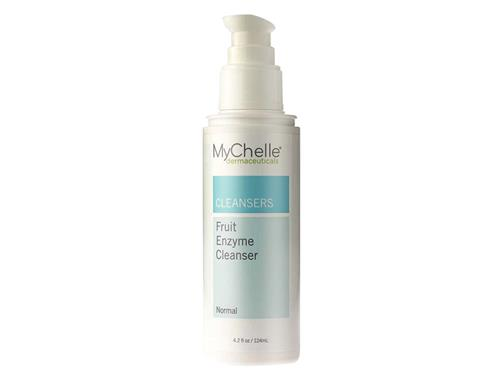 MyChelle Fruit Enzyme Cleanser 4.4 fl oz