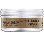 Bed Head for Men Slick Trick Pomade