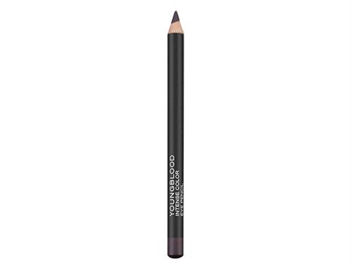 YOUNGBLOOD Intense Color Eye Pencil - Passion