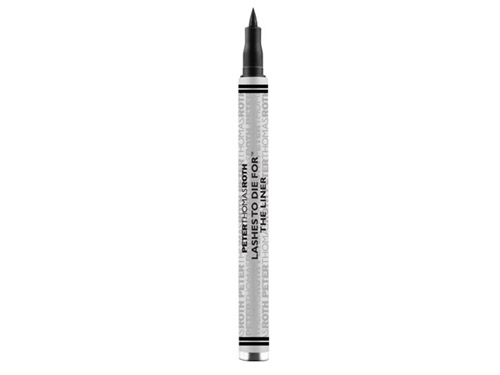 e781590bb73 Peter Thomas Roth Lashes to Die For the Liner from Peter Thomas Roth makeup  ...