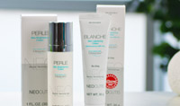 Neocutis: Swiss skin care