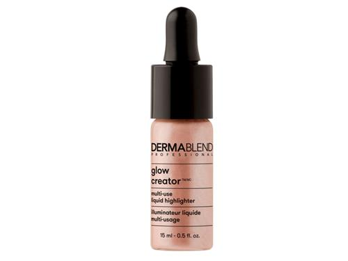 Dermablend Glow Creator Multi-use Liquid Highlighter Makeup
