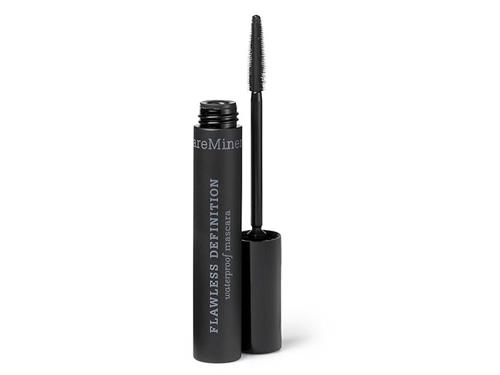 BareMinerals Flawless Definition Waterproof Mascara - Black